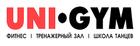 UNI-GYM